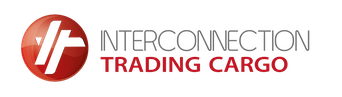 Interconnection Trading Cargo