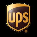 UPS Canda ITC