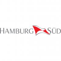 Hambur Süd