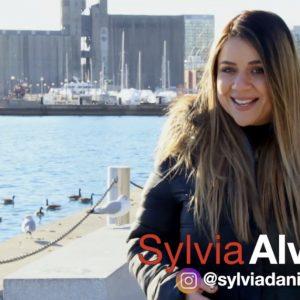 ITrading Customer Tour – Con Sylvia Alvarez